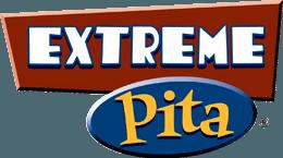 extreme_pita_bug