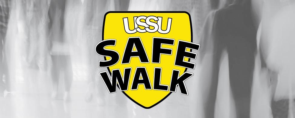 safewalk_front_page_16