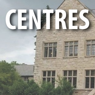 USSU Centres